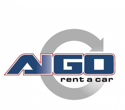 AIGO Rent a Car