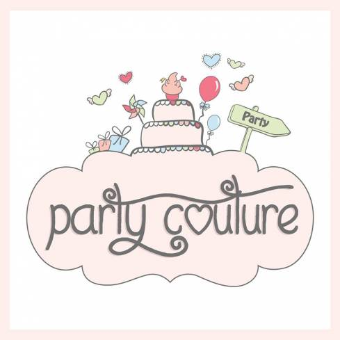 Party Couture Lebanon