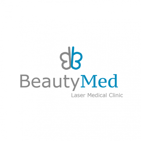 BeautyMed Laser & Aesthetic
