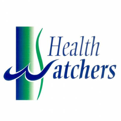 Health Watchers