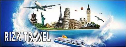 Rizk Travel &Tourism
