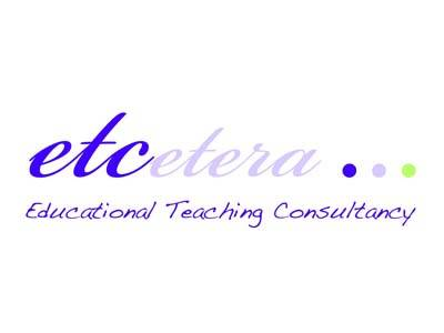 Etcetera - Educational Teaching Consultancy