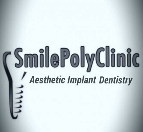 Smile Poly Clinic