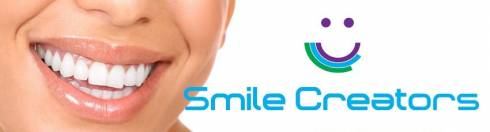 Smile Creators Dental Clinic