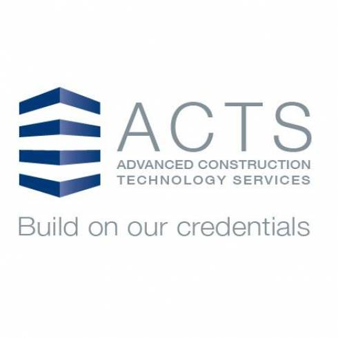 Advanced Construction Technology Services