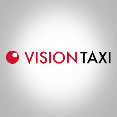 Vision Taxi