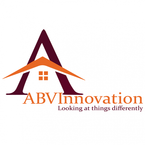 ABVInnovation
