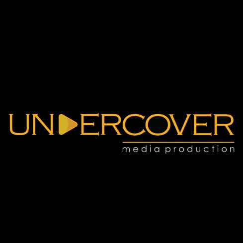 Undercover Productions
