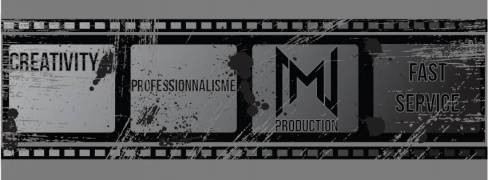 M.N Productions