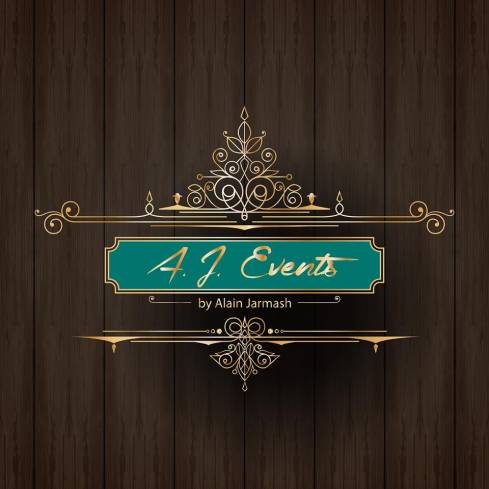 A.J Events