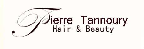 Pierre Tannoury Hair & Beauty