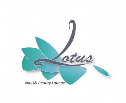 Lotus Nails & Beauty Lounge