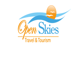 Open Skies Travel and Tourism