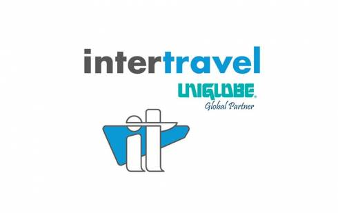 Intertravel Agency