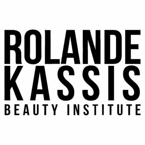 Rolande Kassis Beauty Institute