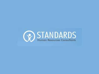 Standards - Human Resources Consultants