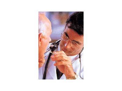 Doctors and Dentist Housing Loan at Byblos Bank