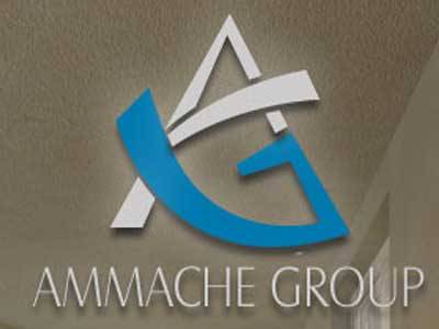 Ammache Group