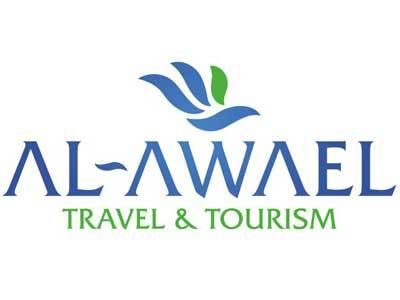Al Awael Travel & Tourism