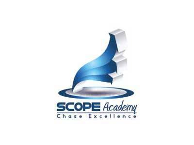 Scope Academy
