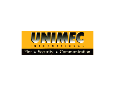 Unimec International
