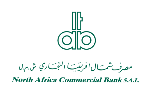 North Africa Commercial Bank (NACB)