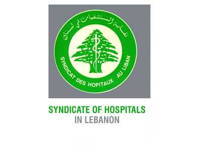 Syndicate of Hospitals
