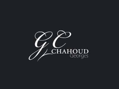 Georges Chahoud Photography