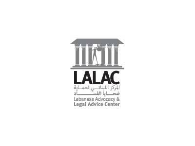 Lebanese Advocacy & Legal Advice Center (LALAC)