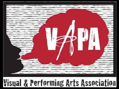 VAPA (Visual & Performing Arts Association)