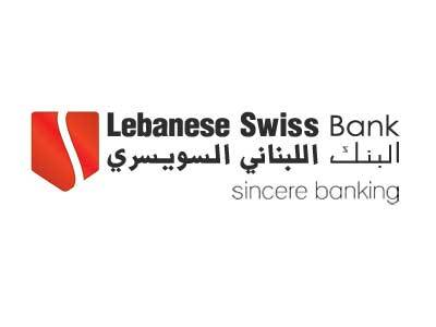 Lebanese Swiss Bank
