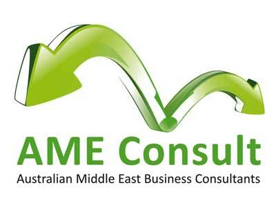 AME Consult