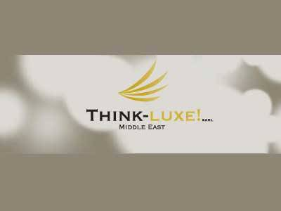 Think-Luxe
