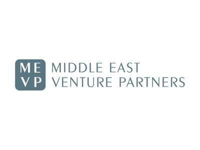 MEVP (Middle East Venture Partners)