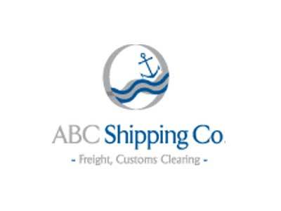 ABC Shipping Co.