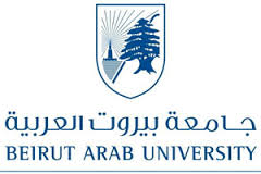 Beirut Arab University (BAU)