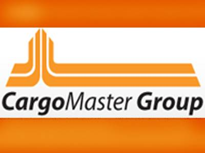 Cargomaster Group