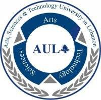 Arts, Sciences and Technology University in Lebanon (AUL)