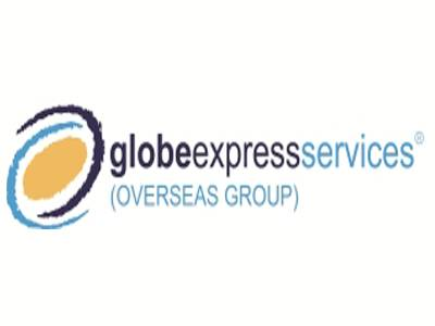 Globe Express Services