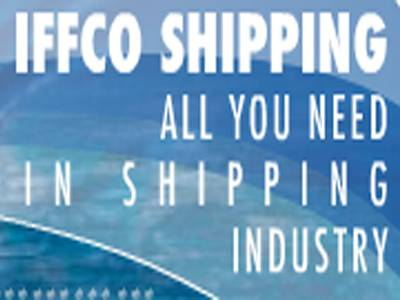 Iffco Shipping Co.