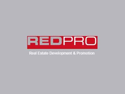 RedPro Real Estate Development & Promotion