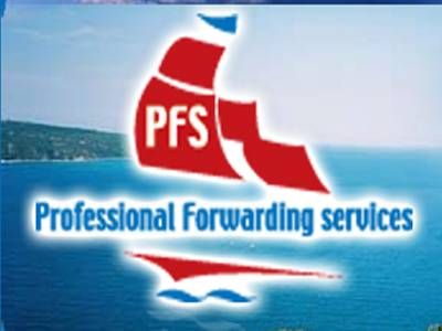 PFS Professional Forwarding Services