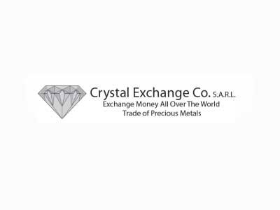 Crystal Exchange Co. S.A.R.L.