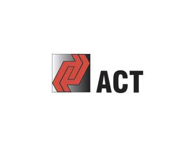 ACT - Automation & Computer Technologies