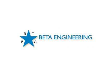BETA Engineering