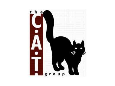 The Contracting And Trading (C.A.T.)