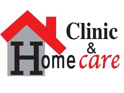 Clinic & Home Care