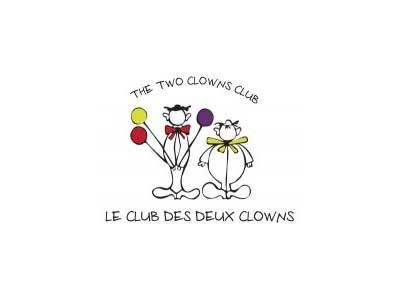 The Two Clowns Club