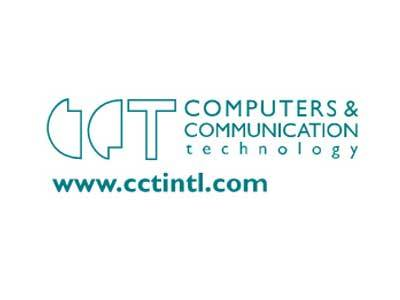Computers & Communication Technology