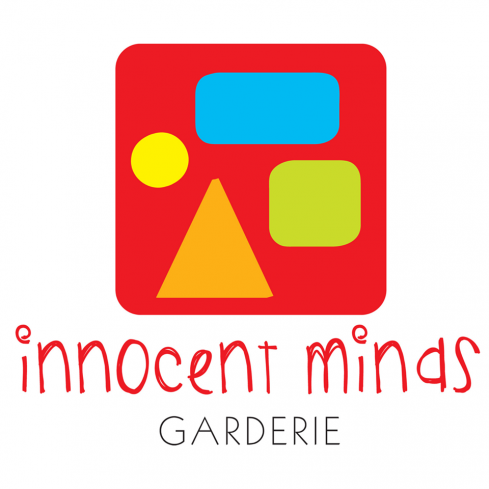 Innocent Minds Garderie